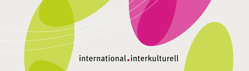 VNB Kopfbild Thema international + interkulturell