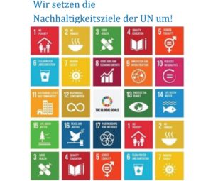 RENN.nord Global Goals