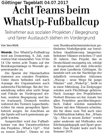 2017_07_04_GT_WhatsupFussball_1