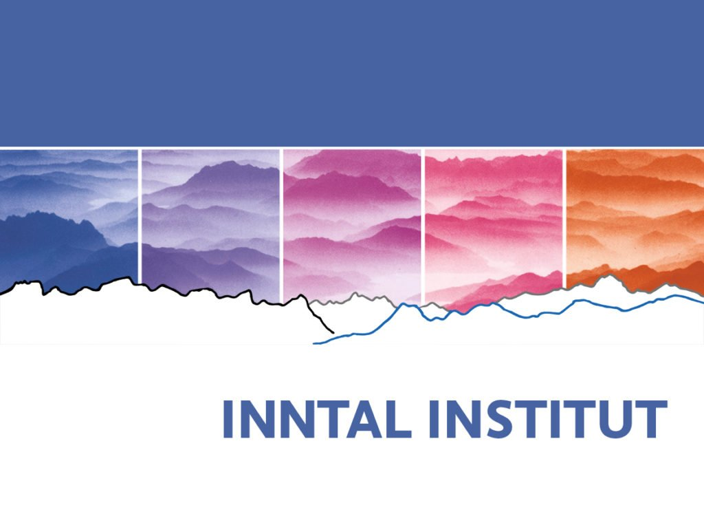 Logo INNTAl INSTITUT